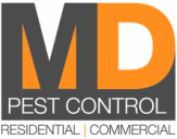 MD Pest Control